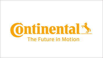Continental Aftermarket.