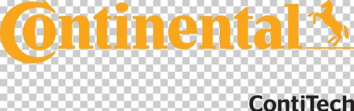 Continental AG Logo ContiTech Natural Rubber Hose PNG, Clipart.