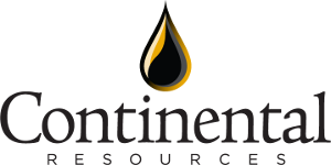 Continental Resources.