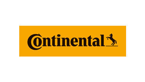 Continental Tyres London and Essex.
