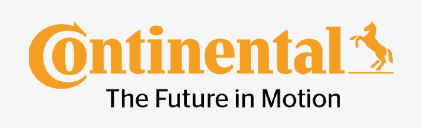 Applications Open For Continental Tyres Traineeship.