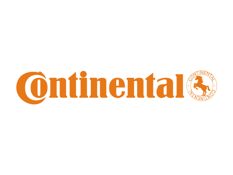 Download Free png Continental Tires logo old.