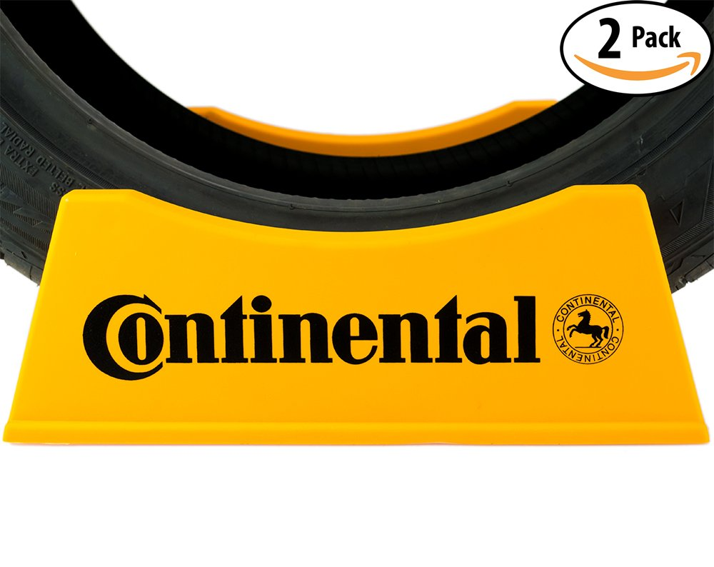 Continental Tire\