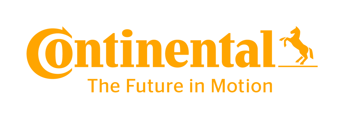 Continental Ag PNG Transparent Continental Ag.PNG Images..