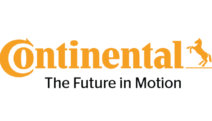 Applications Open For Continental Tyres Traineeship Program.
