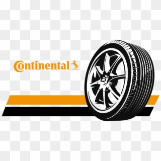 Continental Logo PNG Images, Free Transparent Image Download.