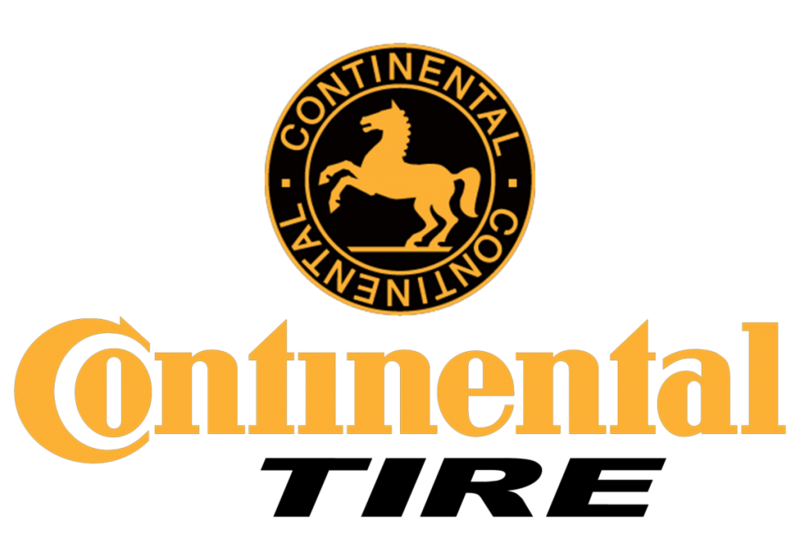 Download Free png Continental Tires Logo PNG Pl.