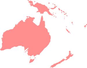 Continents Clip Art Download.
