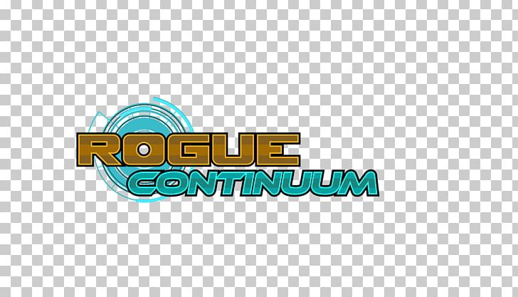 Logo Rogue Continuum Brand Video Game PNG, Clipart, Area.