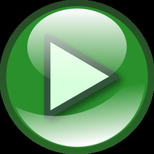 Free Continue Cliparts, Download Free Clip Art, Free Clip.