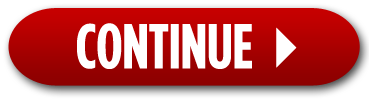 continue (PNG).