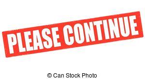 Continue Vector Clipart EPS Images. 1,475 Continue clip art vector.