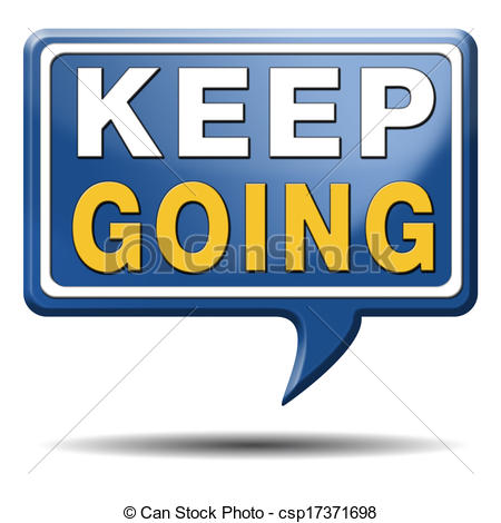 Keep going Illustrations and Clip Art. 593 Keep going royalty free.