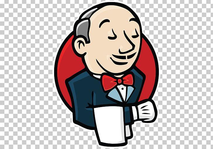 Jenkins Continuous Integration Build Automation Continuous Delivery.