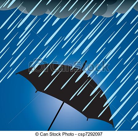 Heavy rain Illustrations and Stock Art. 457 Heavy rain.