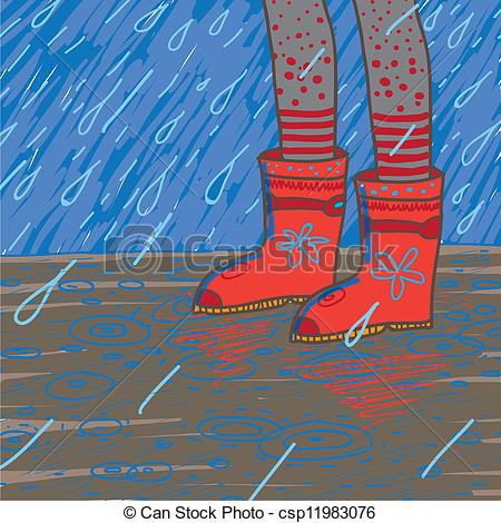 Heavy rain Clipart Vector Graphics. 282 Heavy rain EPS clip art.