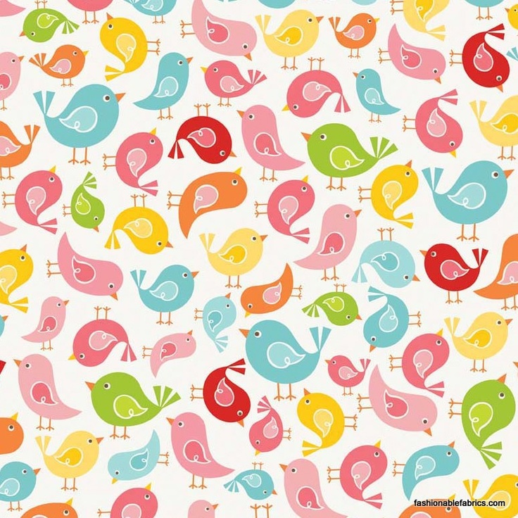 1000+ images about Patterns, Prints, and Textiles on Pinterest.