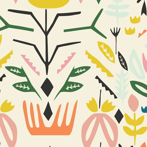 1000+ images about Pattern on Pinterest.