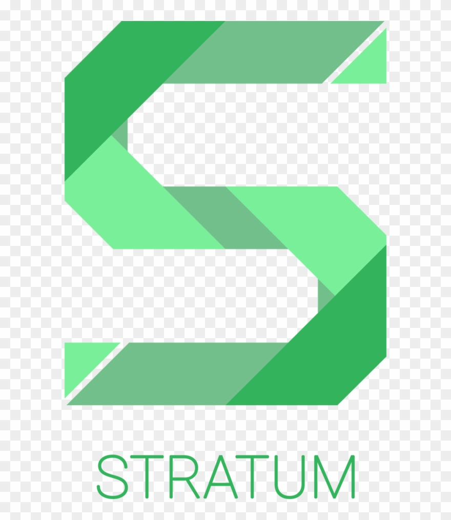 Continuum Stratum Final Logo Only Largepng.