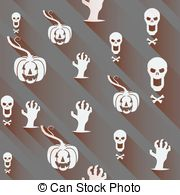 Contorted Vector Clipart EPS Images. 31 Contorted clip art vector.