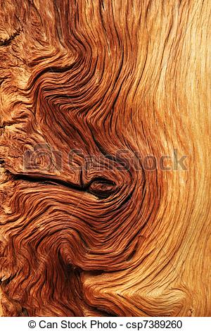 Contorted Stock Photos and Images. 380 Contorted pictures and.