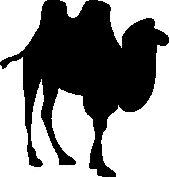 Contour Chipmunk clip art Free Vector / 4Vector.