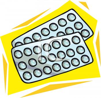 75 Contraception 20clipart.