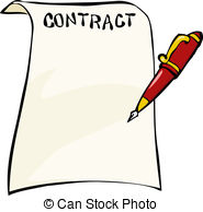Contract Stock Illustration Images. 36,543 Contract illustrations.