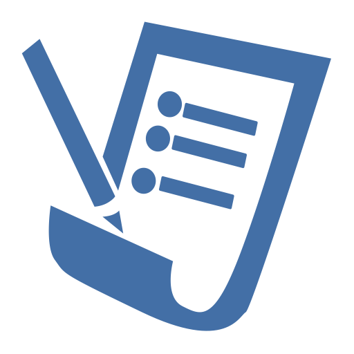 Contract, Document, File Icon PNG and Vector for Free Download.