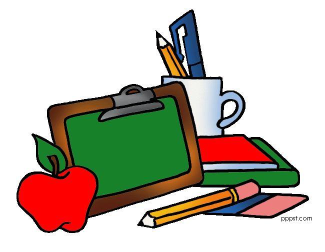 1000+ images about School Clip Art on Pinterest.