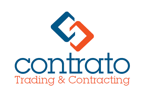 Contrato for Trading and Contracting.