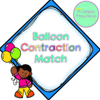 Contraction Game.
