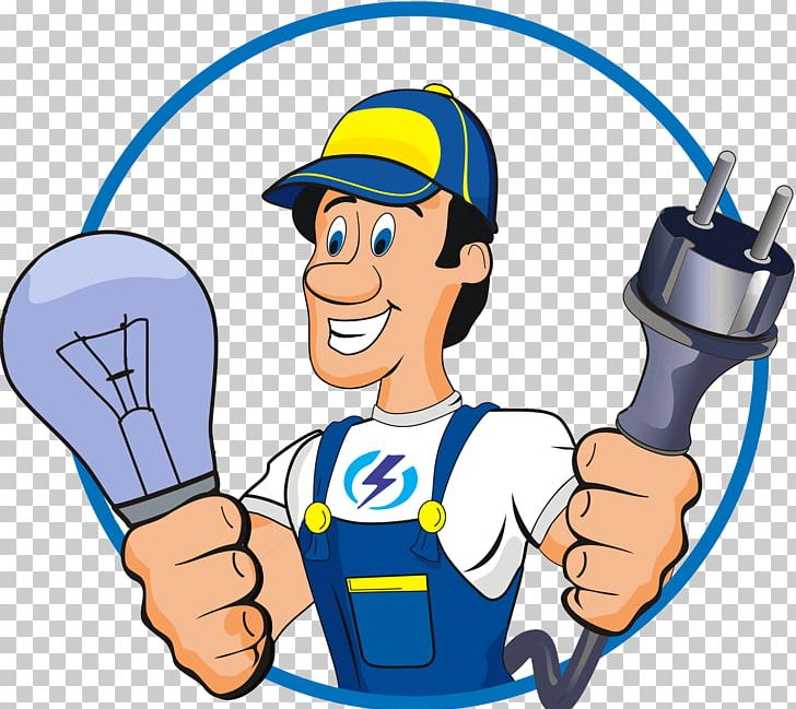 Download for free 10 PNG Contractor clipart electrical Images With.