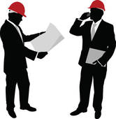 Contractor Clip Art and Illustration. 18,565 contractor clipart.