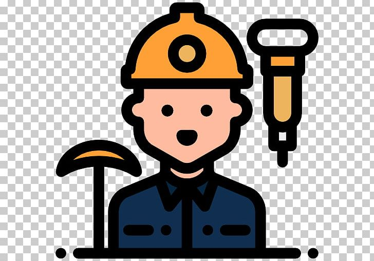 Electrician Service Computer Icons Icon Design General Contractor.