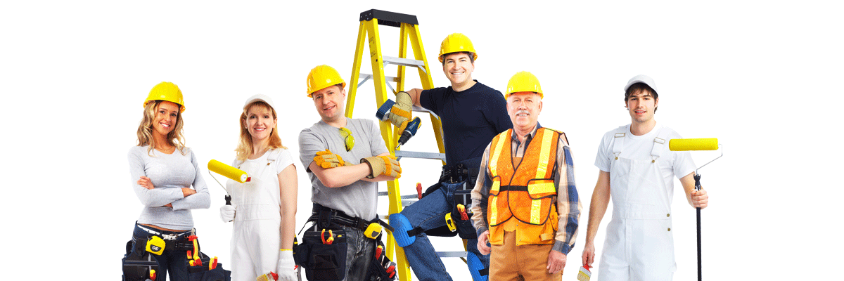 A Review Of Window Cleaner contractor jobs.