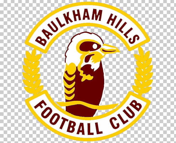 Baulkham Hills FC Hills Football Assiciation Football Team National.