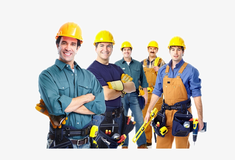 How To Choose A Contractor For Remodeling.