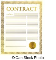Contracts Vector Clipart EPS Images. 19,919 Contracts clip art.