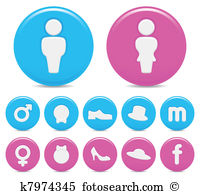 Contrasts Clip Art EPS Images. 26,852 contrasts clipart vector.