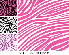 Contrasts Vector Clipart EPS Images. 31,256 Contrasts clip art.