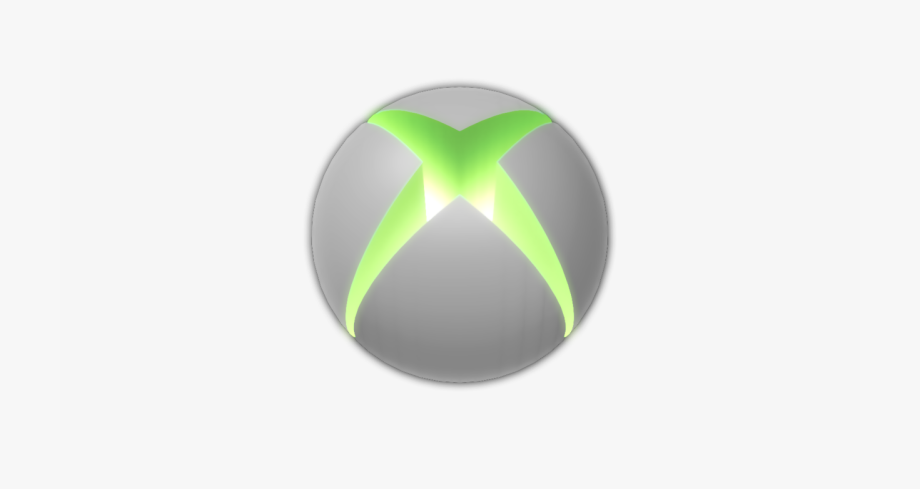 Logo Clipart Xbox One Pencil And In Color.