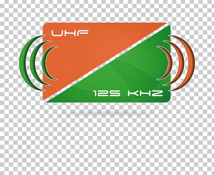 Ultra High Frequency Hertz Logo Industry PNG, Clipart.