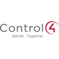 Control4.