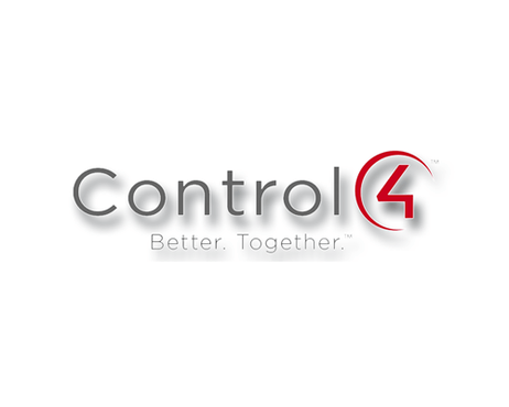 Control 4 Smart Home Systems.