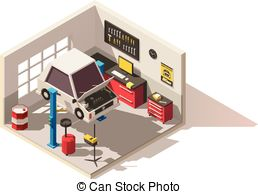 Control center clipart 20 free Cliparts   Download images on