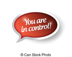 In control Illustrations and Clip Art. 34,301 In control royalty.