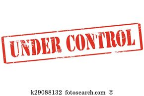 Under control Clip Art Royalty Free. 255 under control clipart.