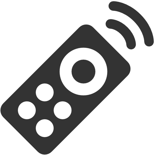 remote control png image.