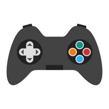Control Icon PNG Images.